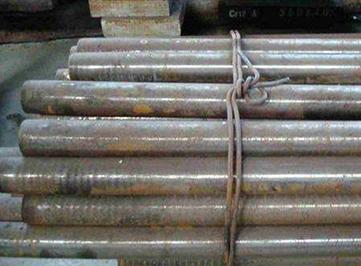 浙江常用合金钢棒材
