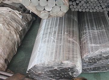 不锈钢研磨棒用途