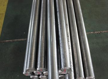 浙江银亮钢设备